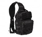 Mil-Tec One Strap Assault Pack TACTICAL Small