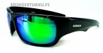 BeOne Rex MIDNIGHT GREEN | TAC POLARISOIDUT