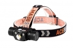 4000lm Acebeam H30 Neutral White | High CRI Otsalamppusetti