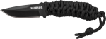 Schrade SCHF46 Paracord Neck Knife