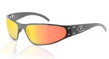 Gatorz Wraptor - Black/Sunburst
