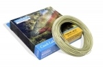 HANAK Czech Lake Pro WF7 Fast Int Perhosiima