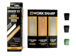 Work Sharp GSS Monitoimiteroitin - Upgrade Kit Lisävaruste