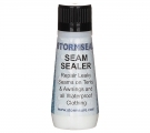 Stormsure Seam Sealer